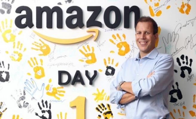 Amazon.com.tr 2020'nin çok satan kitaplarını açıkladı