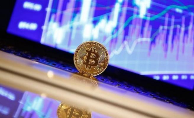 Bitcoin'de yatırımcıları endişelendiren düşüş