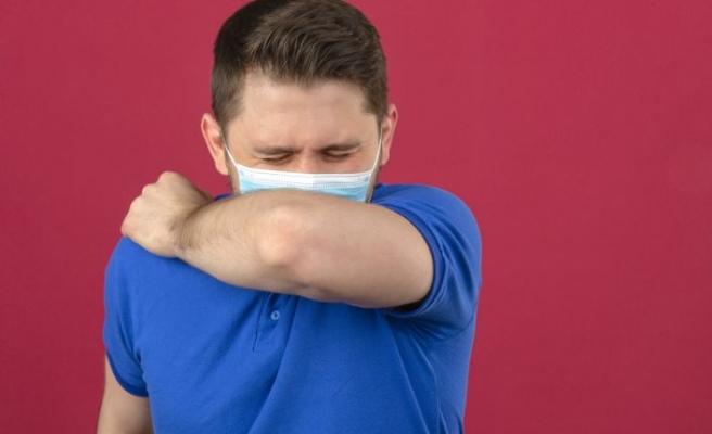 Covid 19 tedavisinde semptomatik tedavi önemli