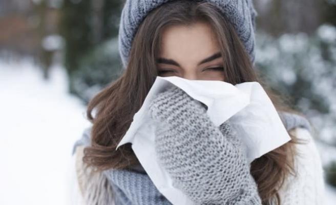Donduran soğuklar ne kadar sürecek?