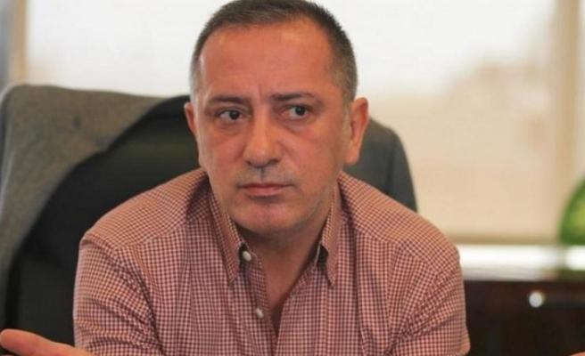 Fatih Altaylı: Bu para ile uzaya gidilmez ama yeni bir zırhlı makam aracı alınabilir