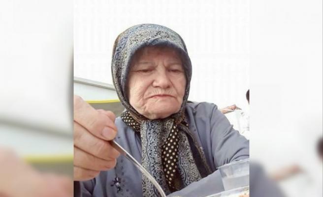 Gülümser Bulut cinayetinde yeğene müebbet hapis