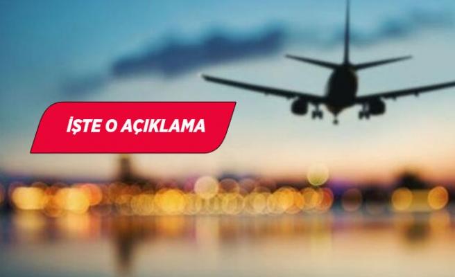 İzmir Valiliği yeni yasakları duyurdu