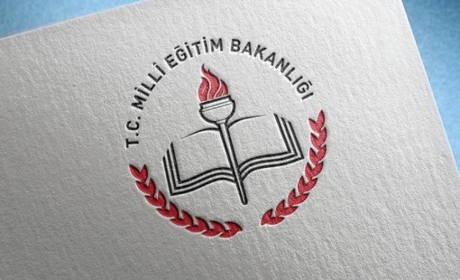 MEB'den 'uzaktan eğitim' açıklaması