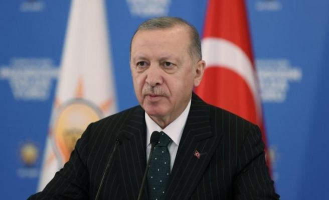 Washington Post'tan Erdoğan-Biden analizi