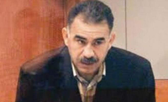 Abdullah Öcalan'ın öldüğü iddialarıyla ilgili başsavcılıktan açıklama