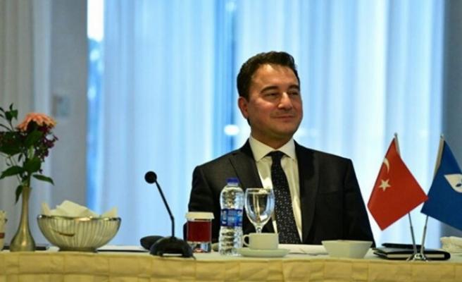 Ali Babacan yanıtladı: Erdoğan'dan ittifak daveti gelirse ne cevap verecek?