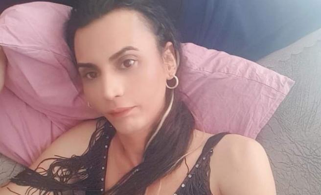 Bornova'daki trans birey cinayetinde yeni gelişme
