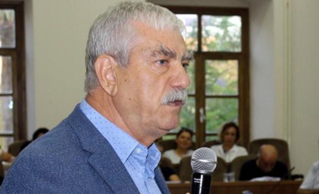 CHP'li Beko: Çobanların iş güvencesi neden yok!