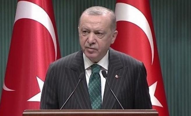 'En büyük üretim merkezi Türkiye olacak'