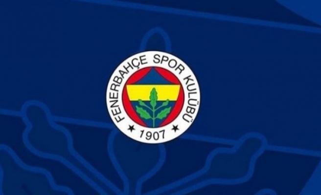 Fenerbahçe'de pozitif vaka sayısı 5'e yükseldi