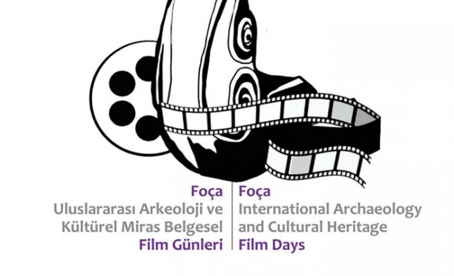 Foça film günleri video prodüksiyon atölyesi