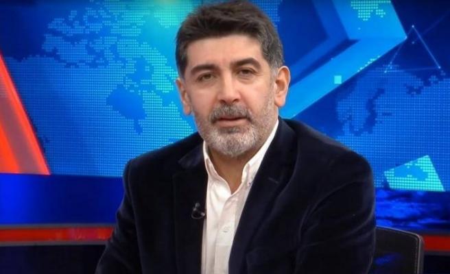 Gazeteci Levent Gültekin'e saldırı: 3 şüpheli yakalandı