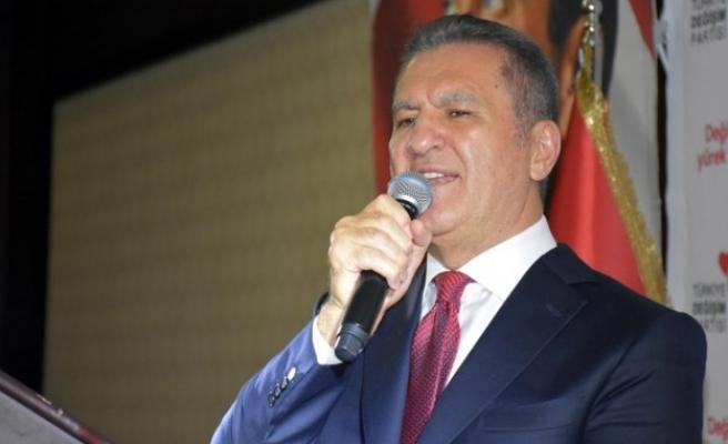 Mustafa Sarıgül: Kısa çalışma ödeneği uzatılsın