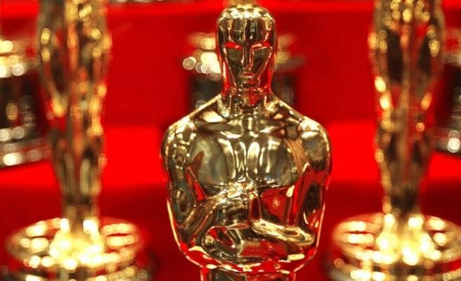 Oscar ödül töreni tren istasyonunda düzenlenecek