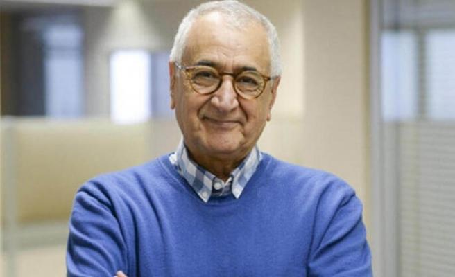 Prof. Dr. Doğan Cüceloğlu'nun ölüm nedeni belli oldu