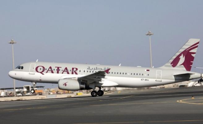Qatar Airways seferlere yeniden başlıyor