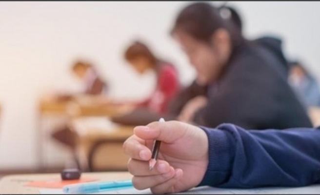 Uzmanlardan ortaokul ve lise uyarısı: 1.5 milyonu geçti