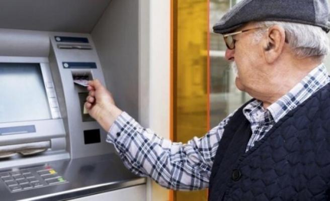 13 milyon emekliye bayram müjdesi