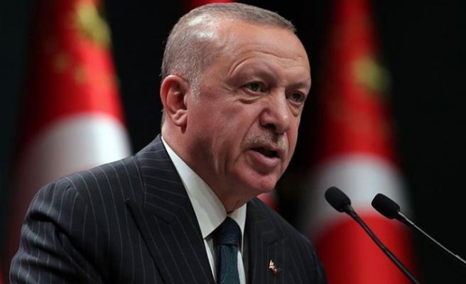 Abdulkadir Selvi: Erdoğan tehlikenin farkında