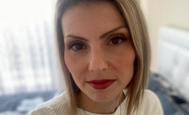 Arzu Aygün'ün soruşturmasında yeni gelişme