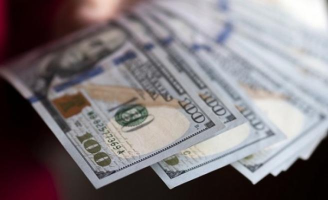 MB anketi: Yıl sonu dolar tahmini yükseldi