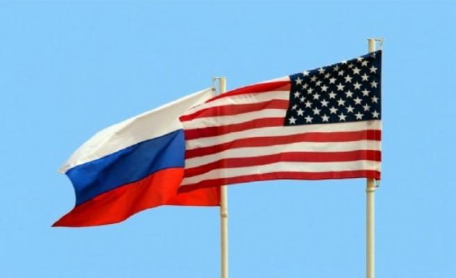 Rusya, ABD ile ilişkilerde en kötü senaryolara hazır
