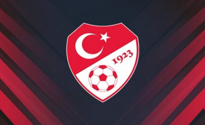 TFF 1'inci Lig'de tüm maçlar aynı gün ve saatte!