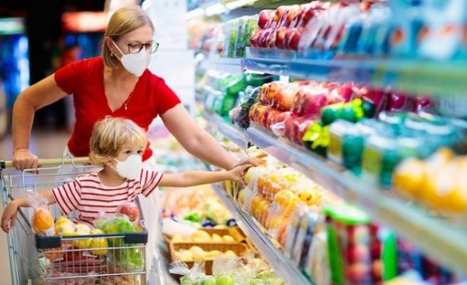 Bayramda marketler kaçta açılıp kaçta kapanacak?