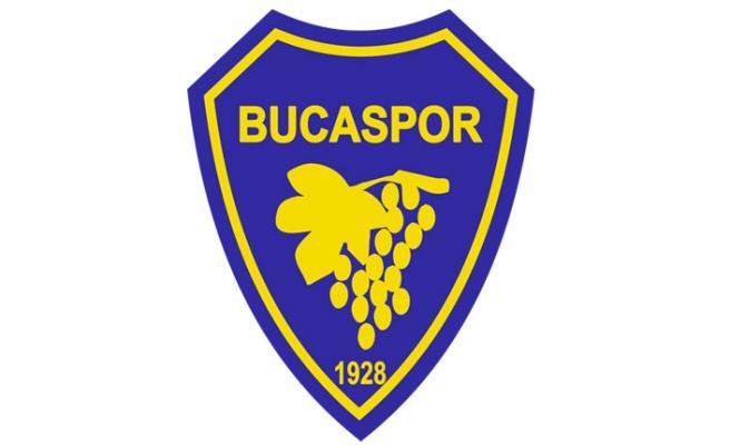 Bucaspor 1928 finale koşuyor