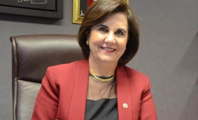 CHP'li parti meclis üyesi istifa etti