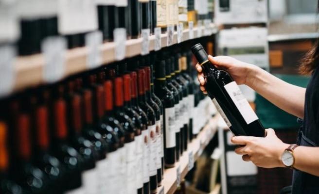 Denizli Barosu harekete geçti: Alkol satışı yasağında önemli adım