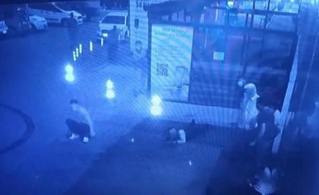 İzmir'deki hastane saldırısında yeni gelişme!