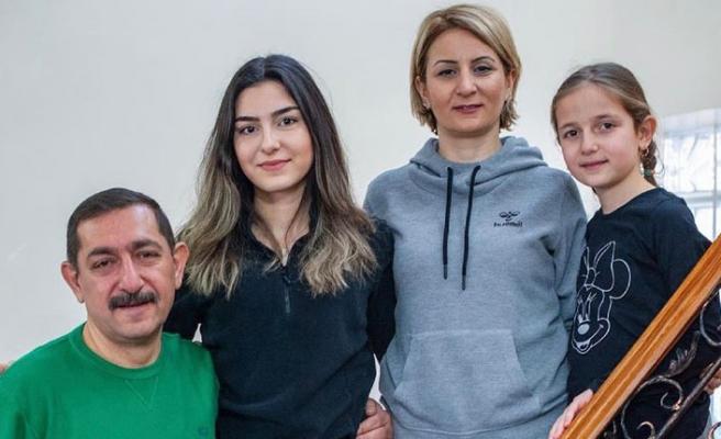 Kastamonu Belediye Başkanı koronavirüse yakalandı