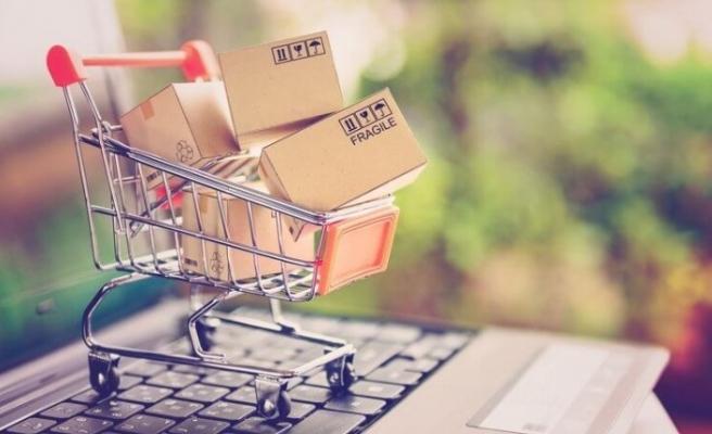 Online alışverişler yasaklanacak mı? İçişleri Bakanlığı'ndan açıklama