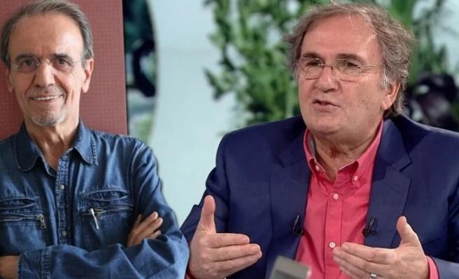 Prof. Dr. İbrahim Saraçoğlu'ndan, Mehmet Ceyhan'a tepki!