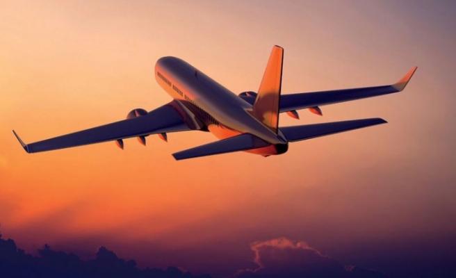 Uçak yolcularına, seyahat izin belgesi zorunluluğu kalktı