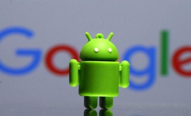 Android kullanıcıları kabusa uyandı! İşte 'Google çalışmayı durdurdu' hatasının çözümleri
