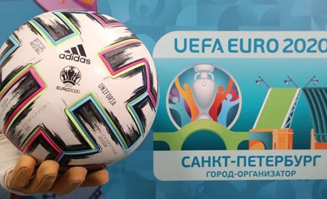 EURO 2020'de ilk koronavirüs vakası: Kadrodan çıkarıldı