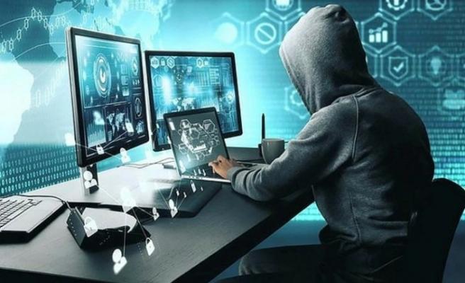 Hackerların yeni saldırısı!