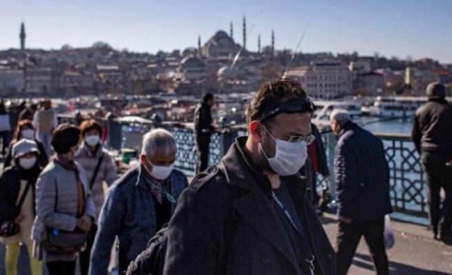 İstanbul'da kaç kişi aşılandı? Maske ne zaman çıkacak? İşte yanıtı….