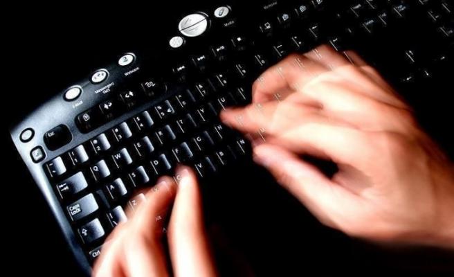 Online alışveriş aramaları yüzde 300 arttı