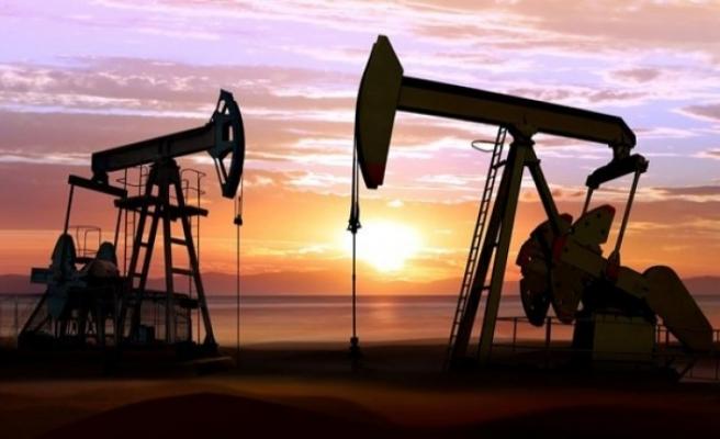 Petrolün 80 dolara çıkması bekleniyor