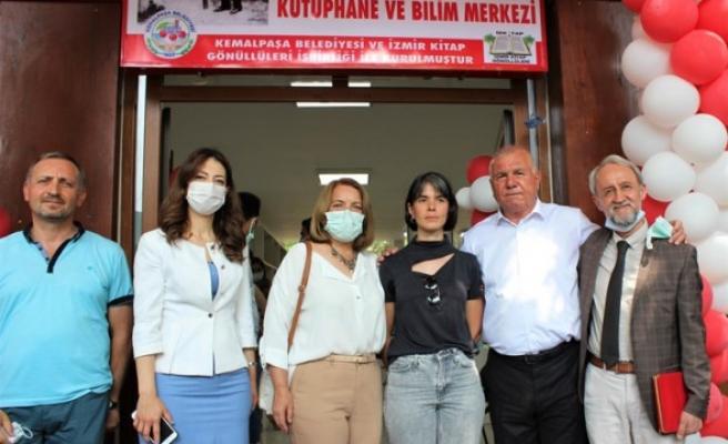 """Rıdvan Karakayalı: """"İnsana yatırımı şiar edindim"""""""