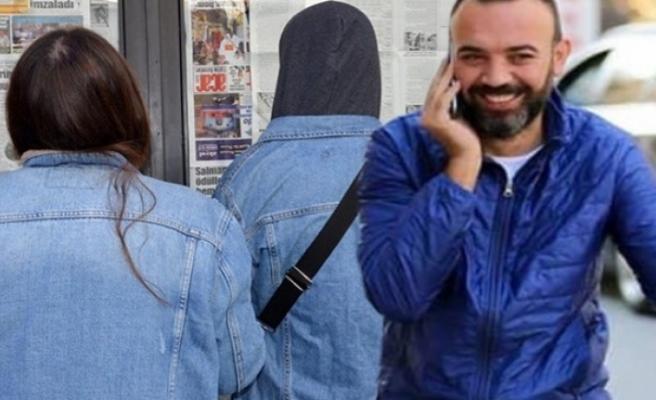 Sapık fotoğrafçının cezası belli oldu