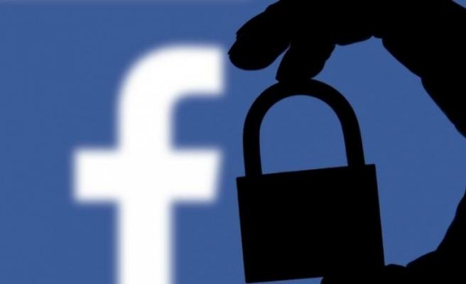 Facebook'tan yanlış bilgiler için önlem