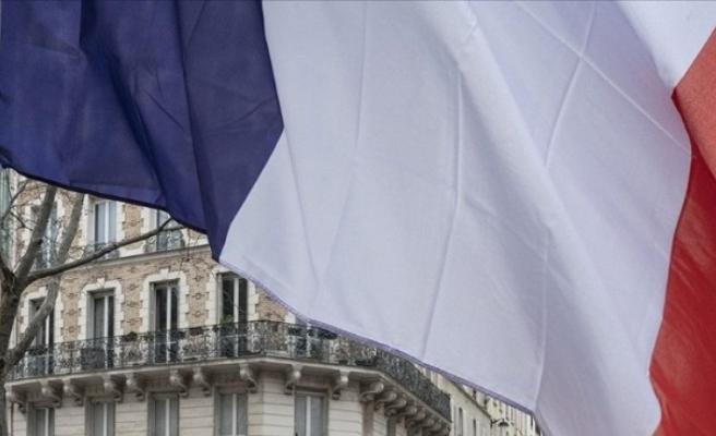 Fransa'da bazı ülkelerden gelenlere zorunlu test kararı