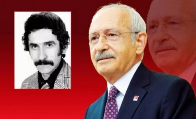 Kılıçdaroğlu: Devletin sınavı için favorilerimi kestim!