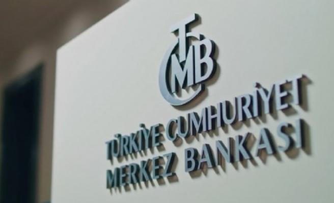 MB yıl sonu enflasyon tahminini yükseltti