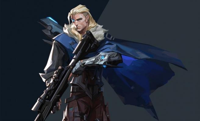Riot Games tarafından geliştirilen yeni oyun olan Valorant nedir?